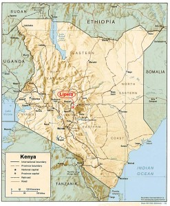 Kenya_lipela